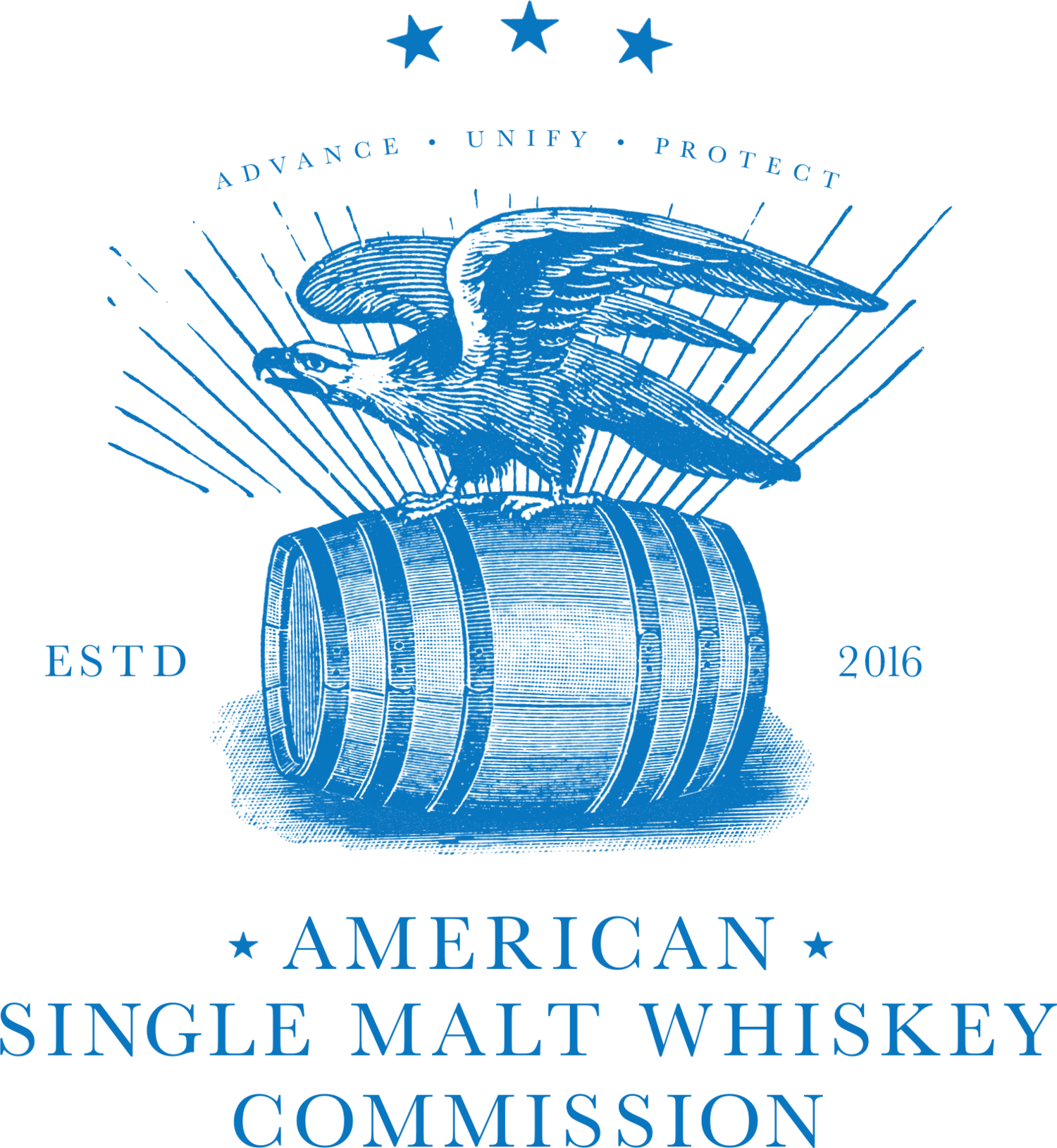 American Single Malt Whiskey Commission