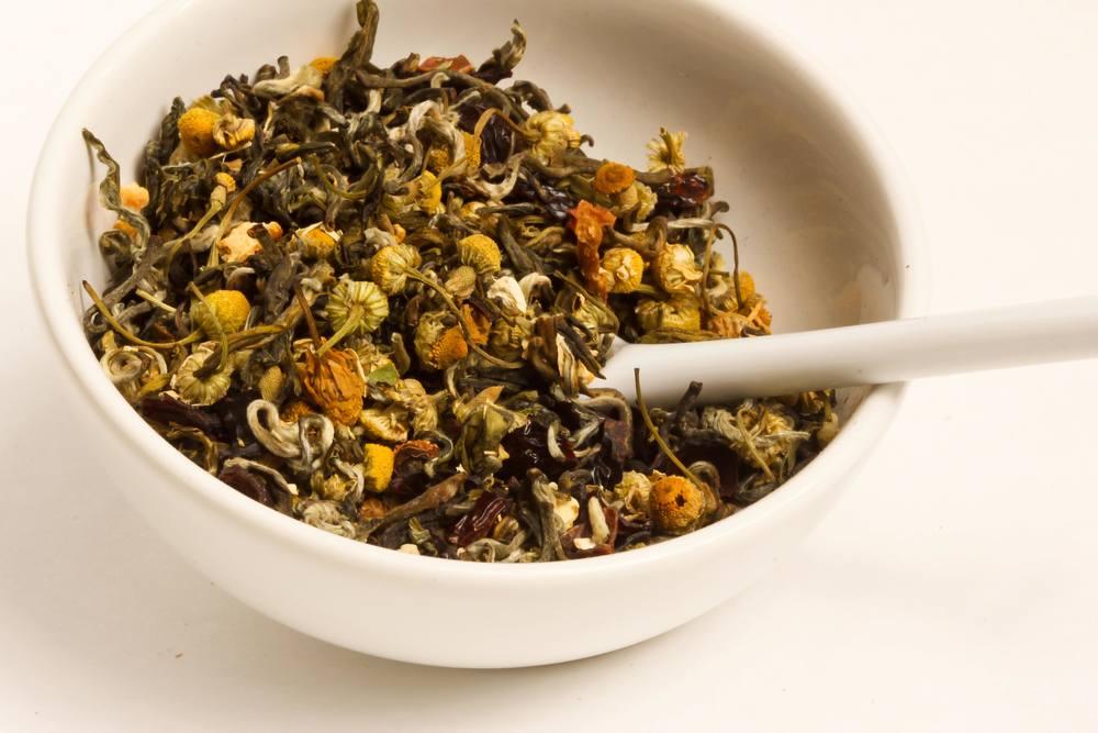 Balance - Admari Tea Finals-losres.jpg