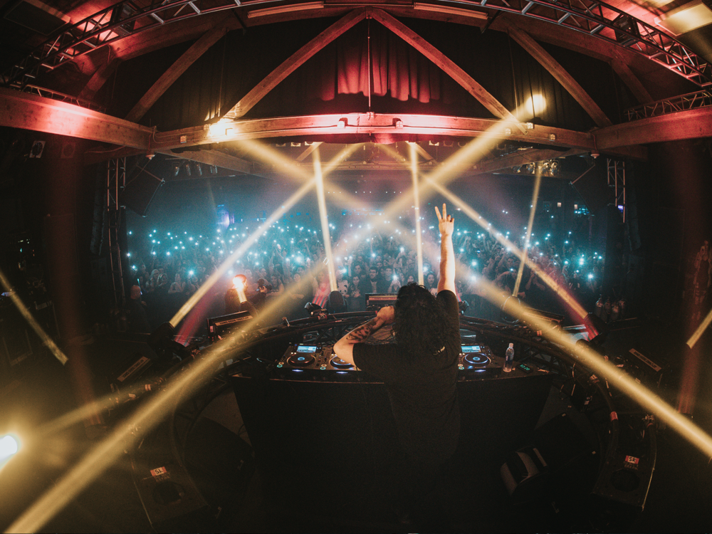 deorro-lights.png