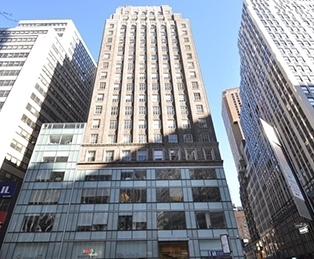 1412-1420-Broadway.jpg