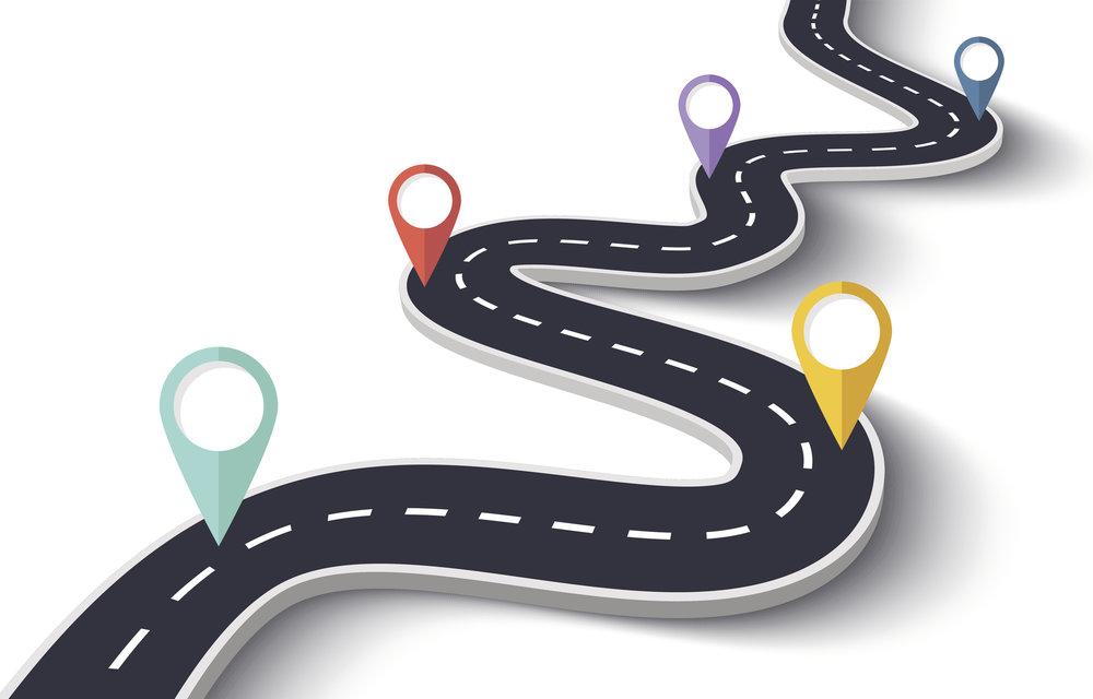 Direction Guide 1.jpg