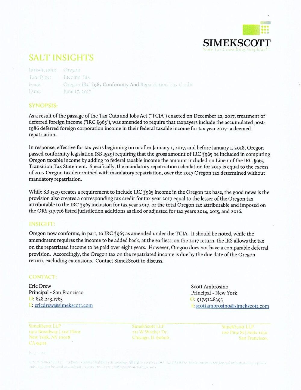Oregon TCJA IRC § 965 Conformity.jpg