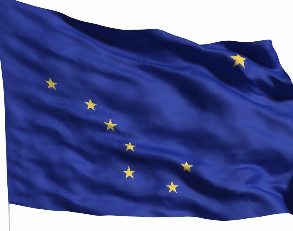 Alaska%2BState%2BFlag.jpg