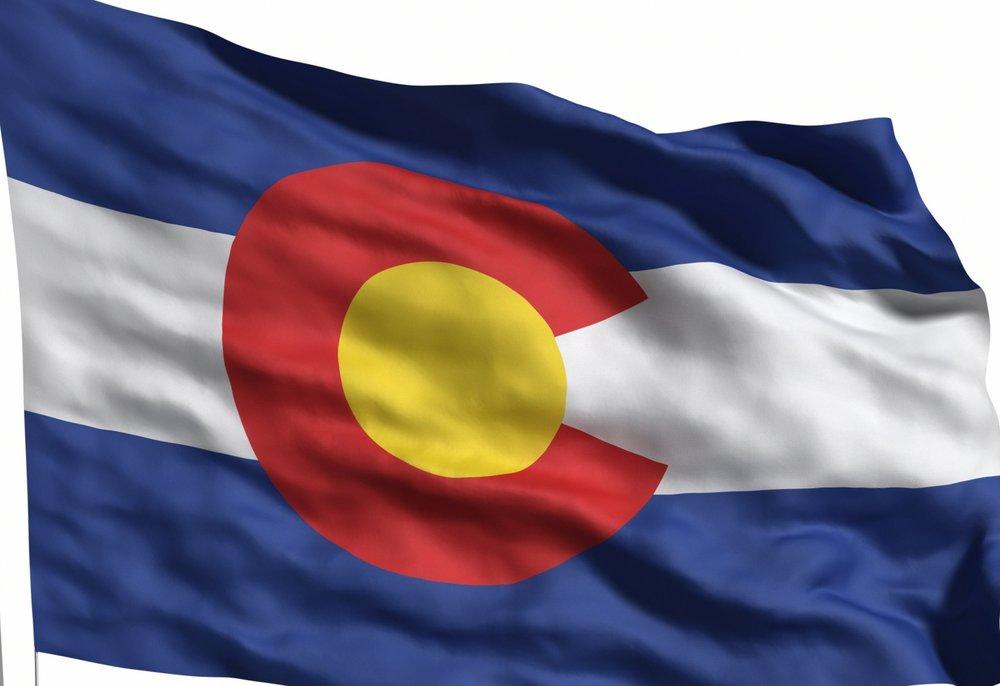 Colorado%2BState%2BFlag.jpg