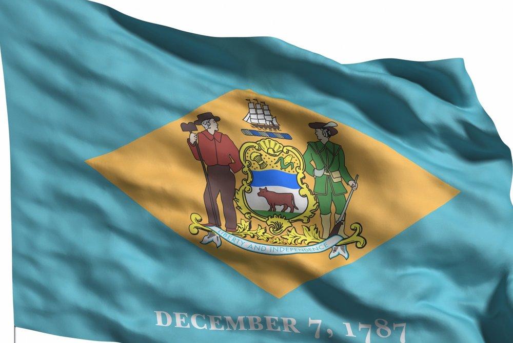 Delaware%2BState%2BFlag.jpg