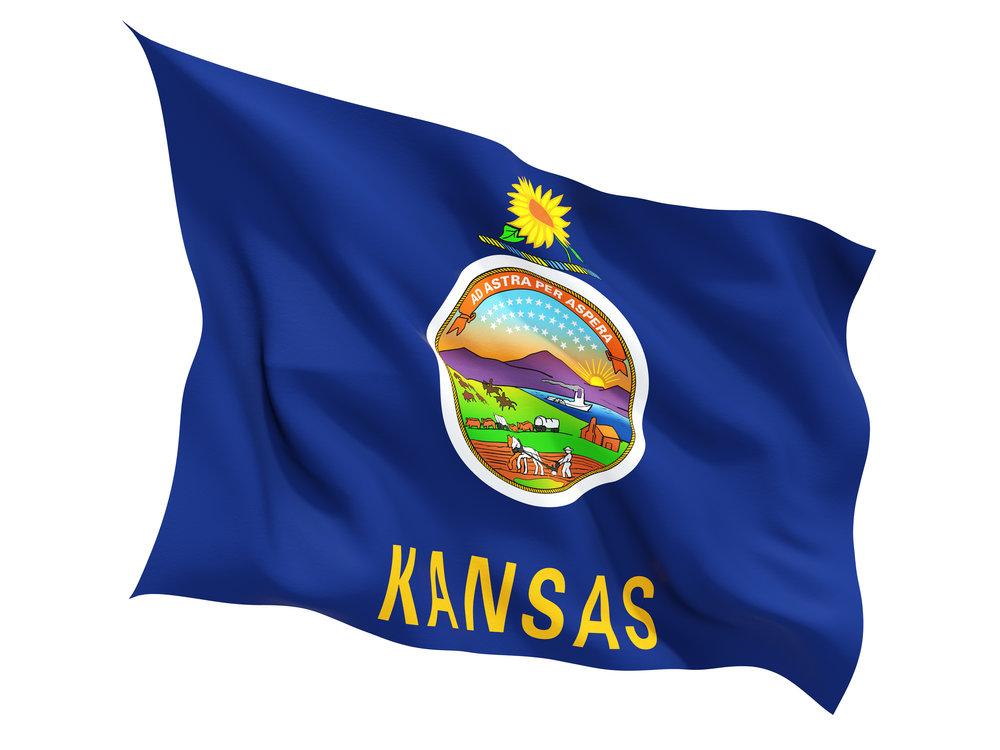 Kansas_Flag.jpg