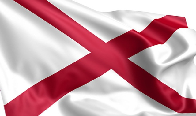 Alabama_Flag+2B.jpg