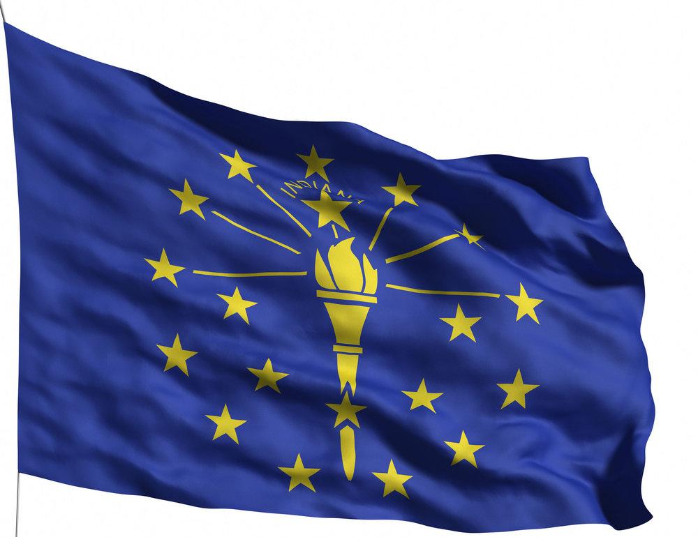 Indiana_Flag.jpg