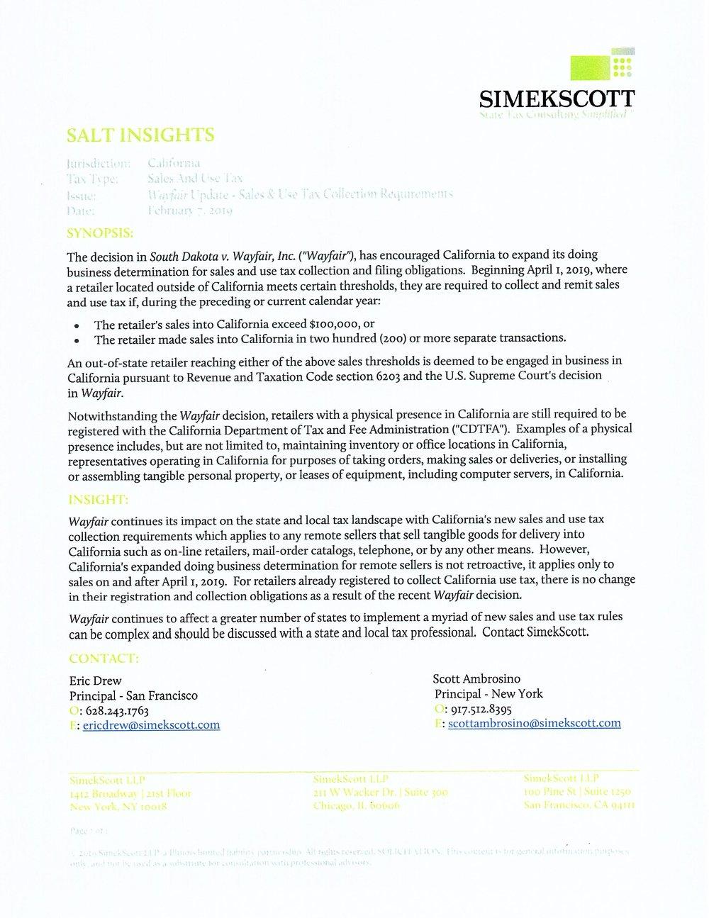 SimekScott_Wayfair_Update_California_Responds.jpg