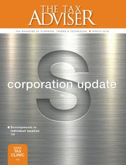 Tax Adviser March 2019 Cover.jpg