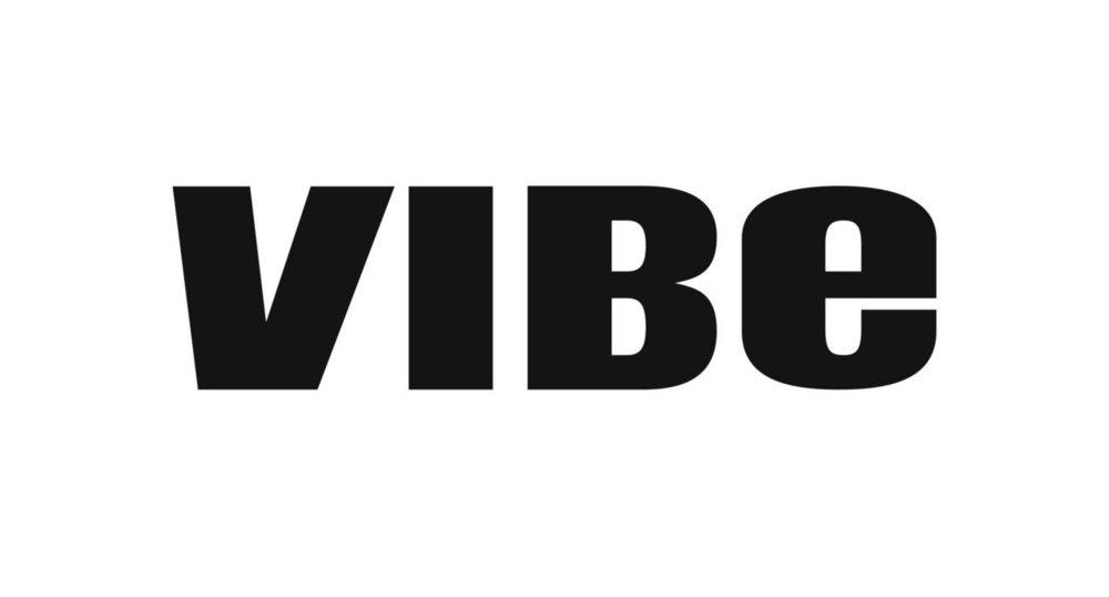 vibe-logo1.jpg