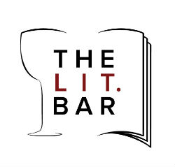 The Lit. Bar