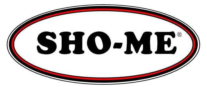 sho-me-logo.jpg