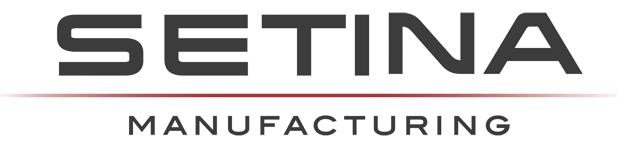 Setina-Logo.jpg