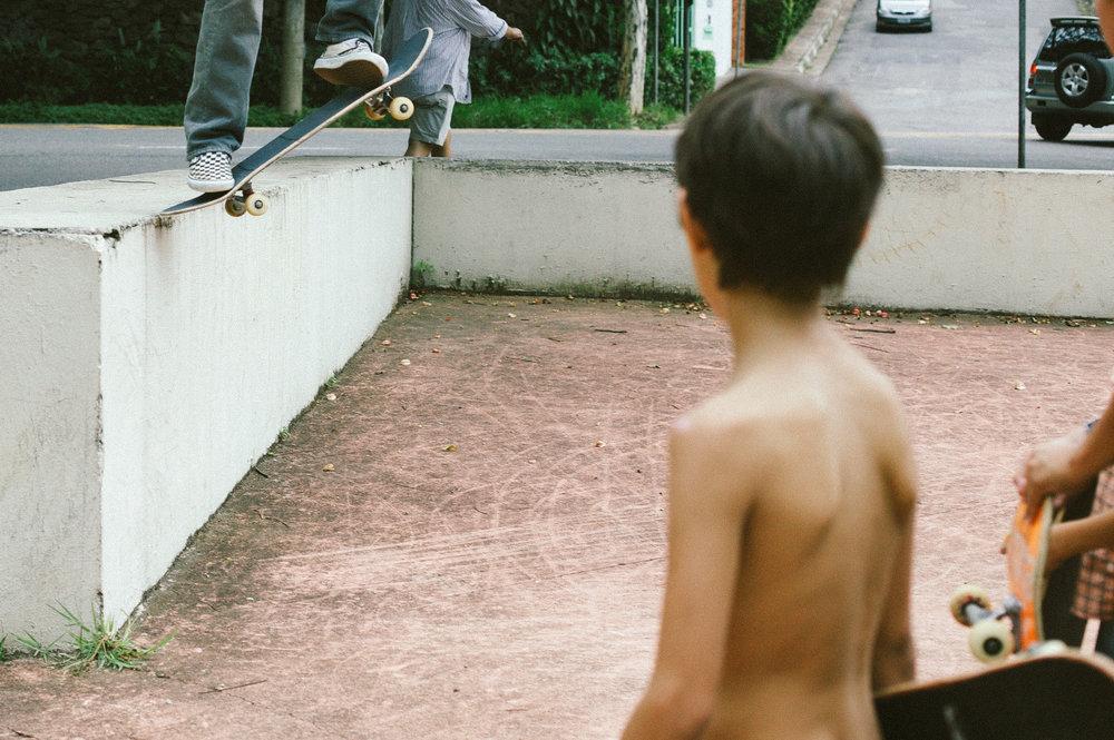 Brazil-0301.jpg