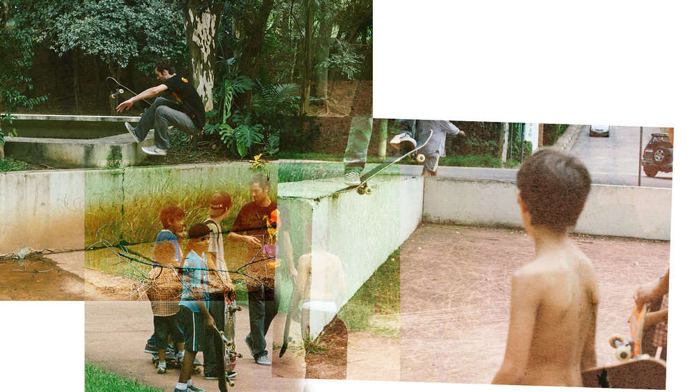 Brazil_ShareYourSpots_3.jpg