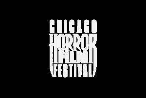 9.24.2016 - Chicago