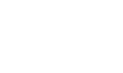 Knives_Vector-01 copy.png