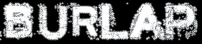 Burlap_Logo_White_alpha+copy.png