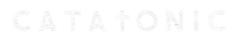 Catatonic_Logo2c-white-glitchy copy.png