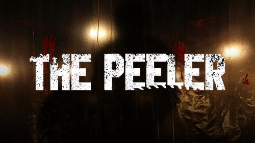 thepeelerthumb.png