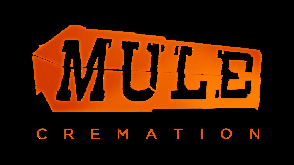 MULE_cremation_V2.png