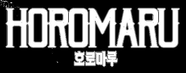logo_white_horo.png