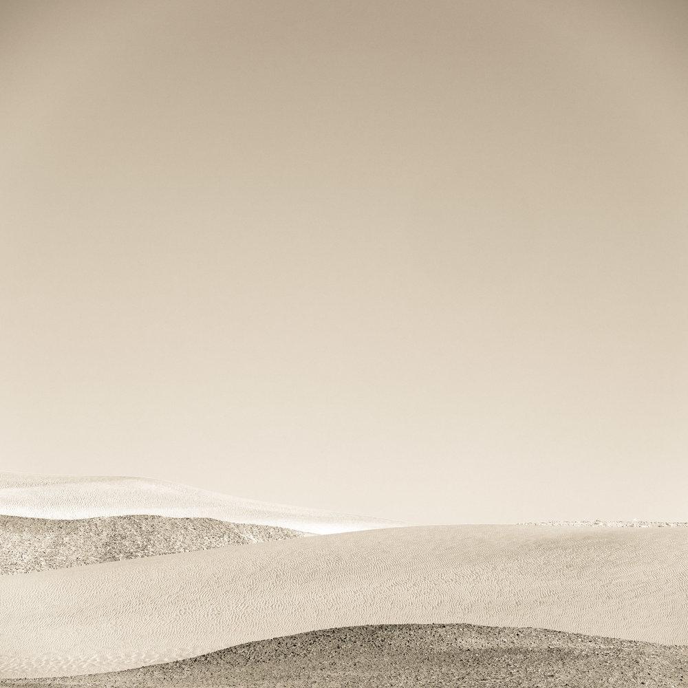 Namibia Copyright © Len Metcalf