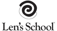 JPG-Lens-School-with-words-small2.jpg