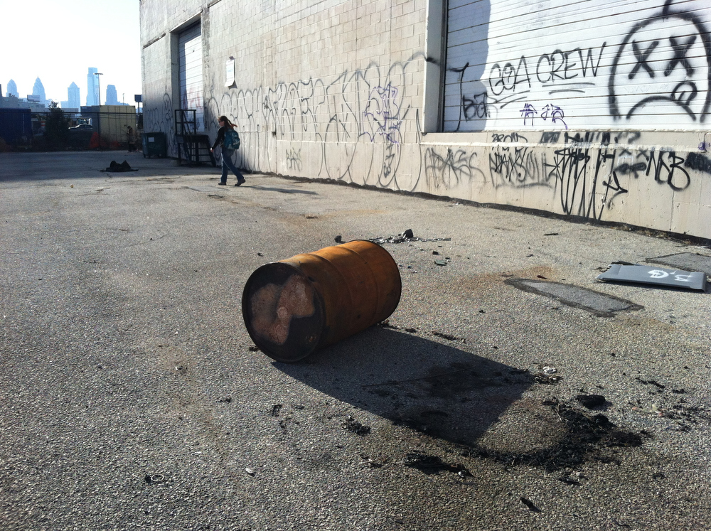 industrial waste.JPG