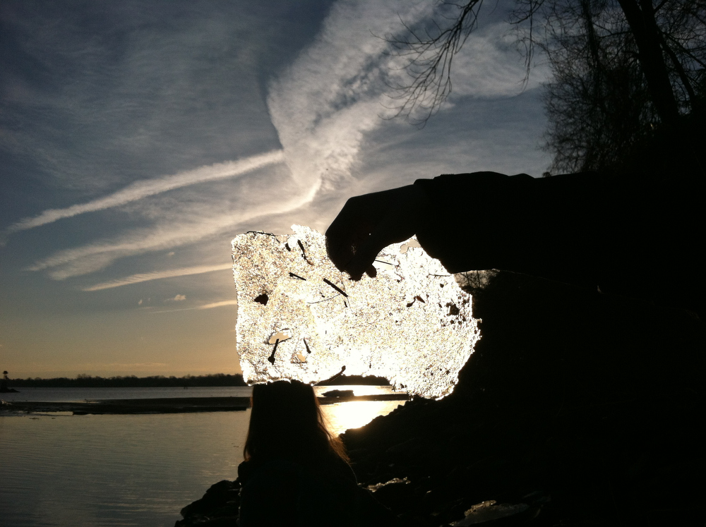 glen foerd ice.JPG