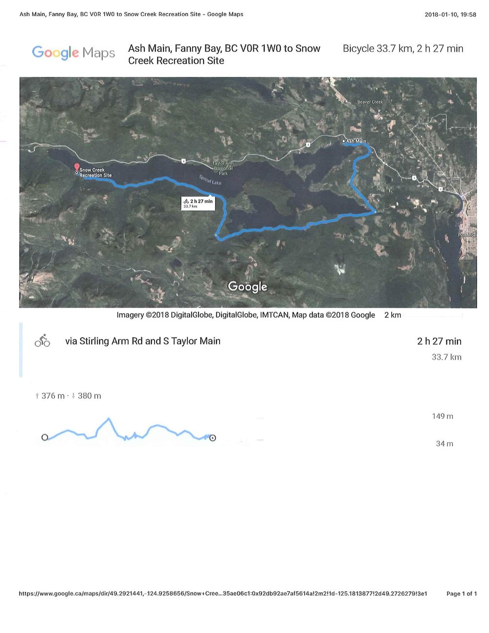 Challenge Bike Route.jpg