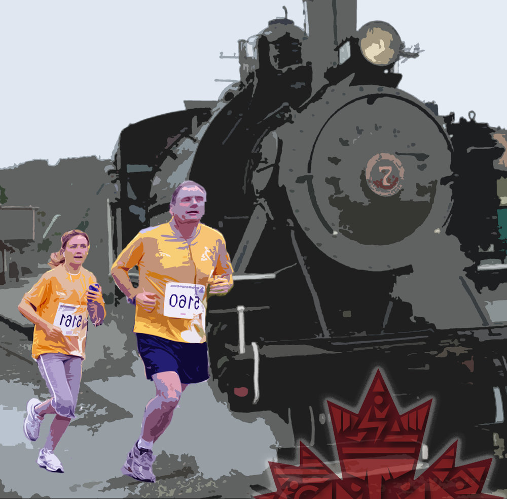 Father and Daughter Run with train.jpg