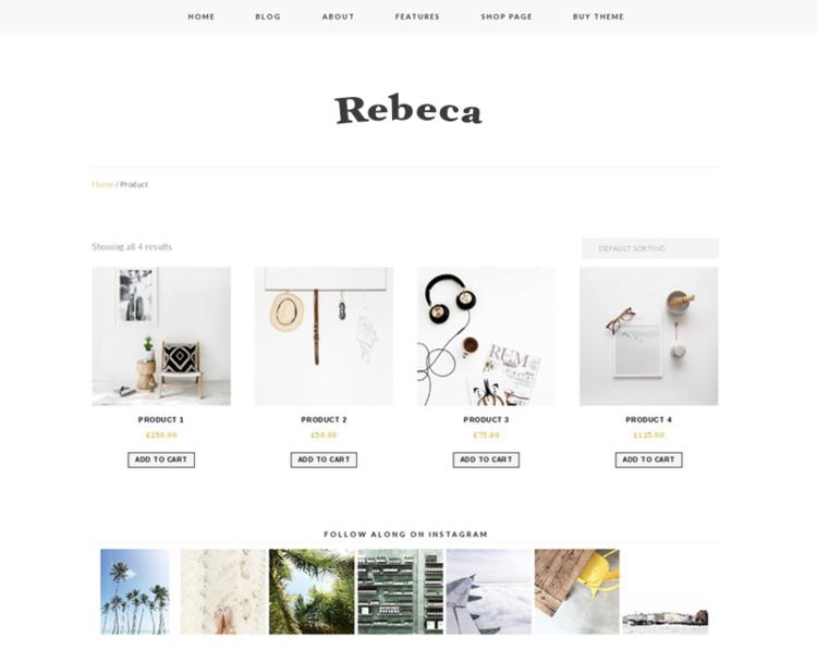 rebeca-shop.png