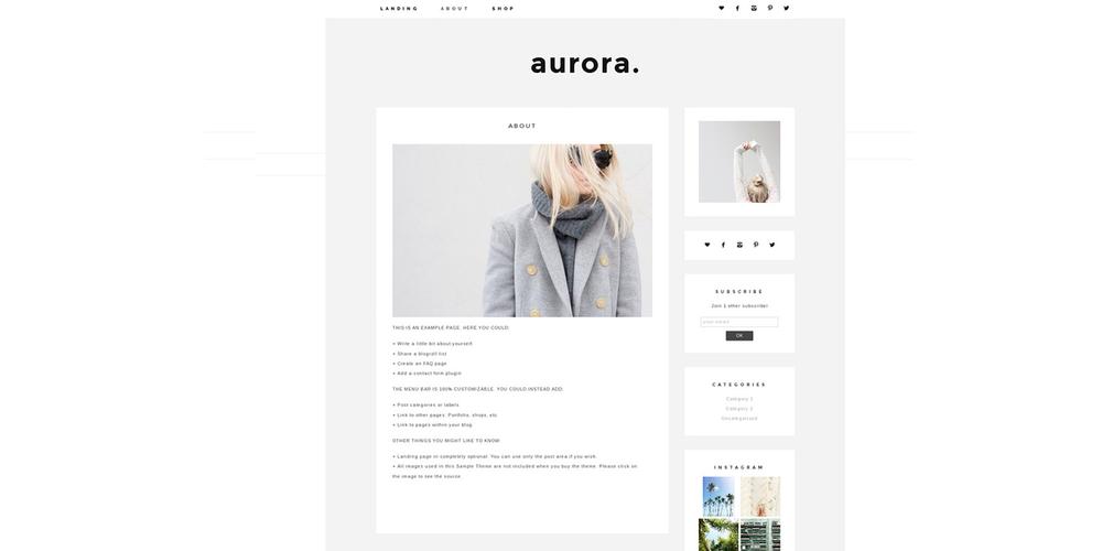 aurora2.png