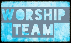 worshipteam.jpeg