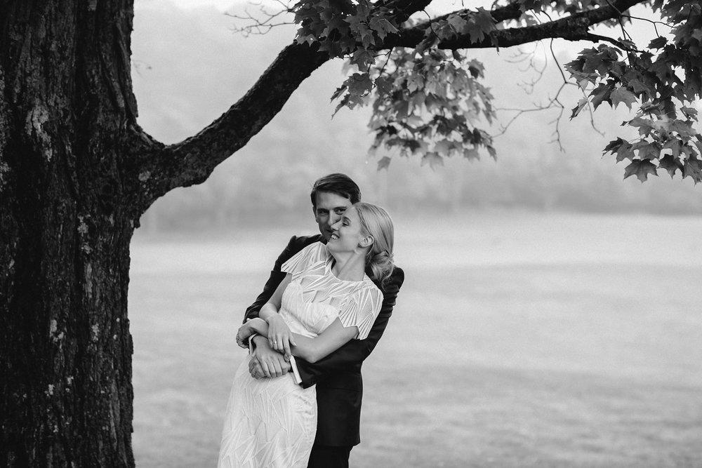 Karen Obrist for Lev Kuperman Photography