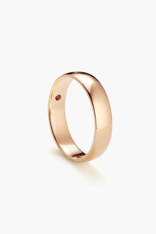 Ring_08-Rose.jpg