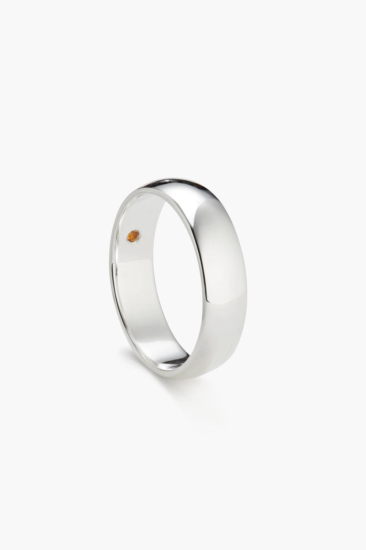 Ring_06-White.jpg