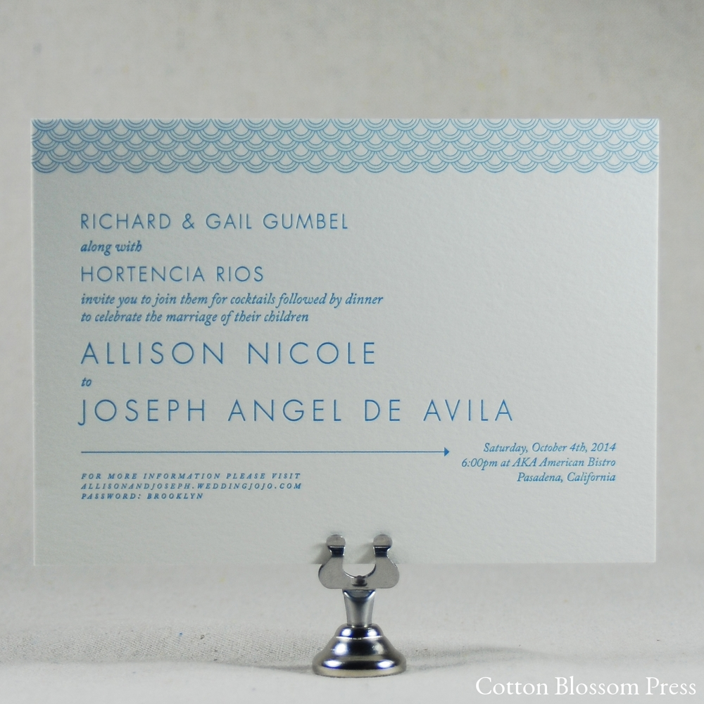 CBP-Wedding_Allison_Invite.JPG