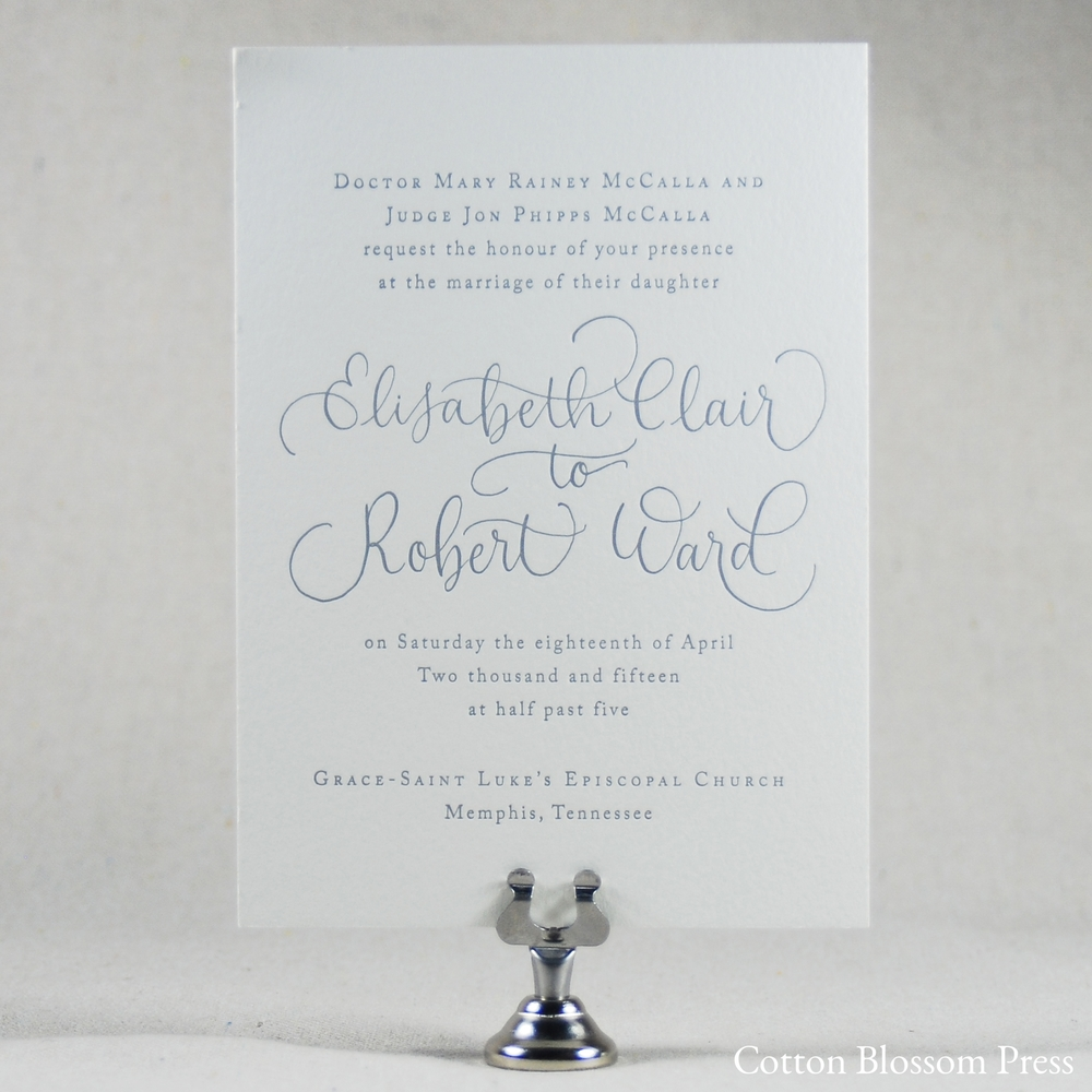 CBP-Wedding_Clair_Invite.JPG