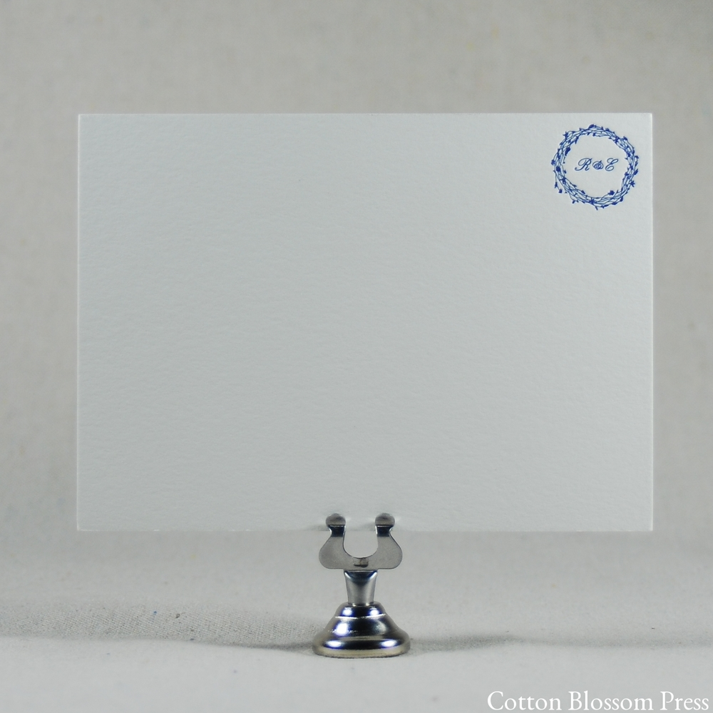 CBP-Wedding_Elizabeth_Stationery.JPG