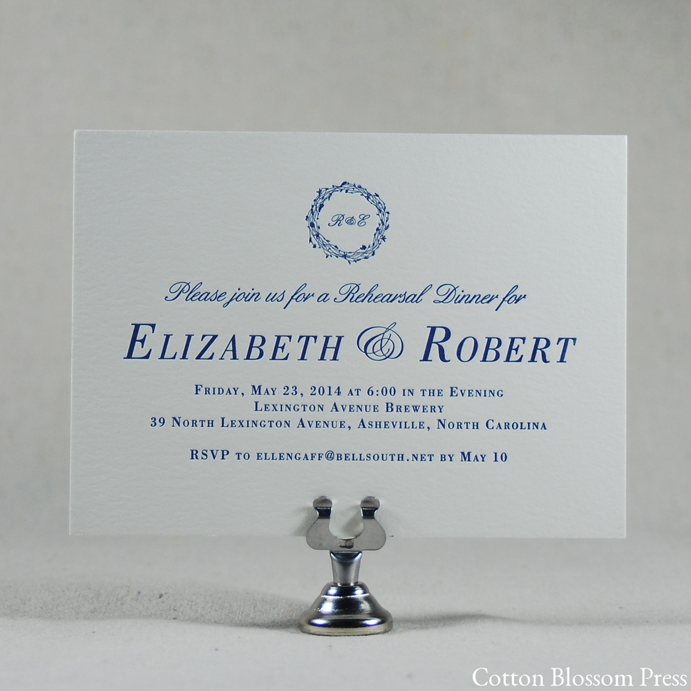 CBP-Wedding_Elizabeth_STD.JPG