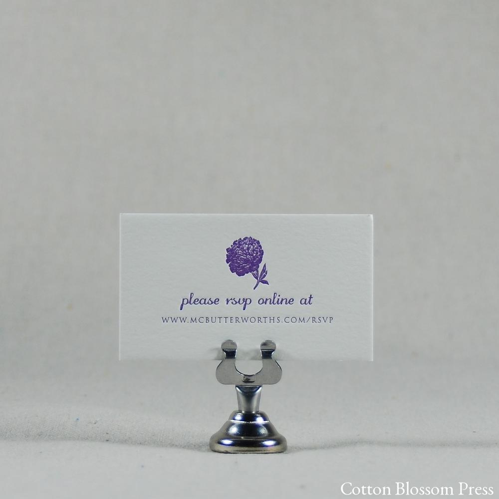 CBP-Wedding_Joyce_BizCard.JPG