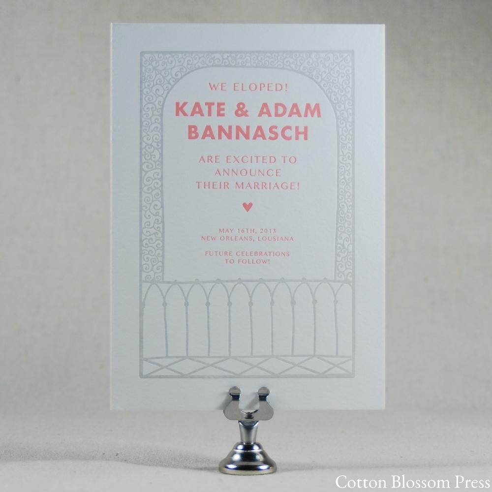 CBP-Wedding_Kate_Elope.JPG