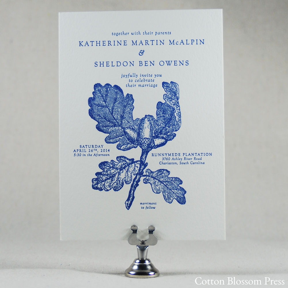 CBP-Wedding_Katie_Invite.JPG