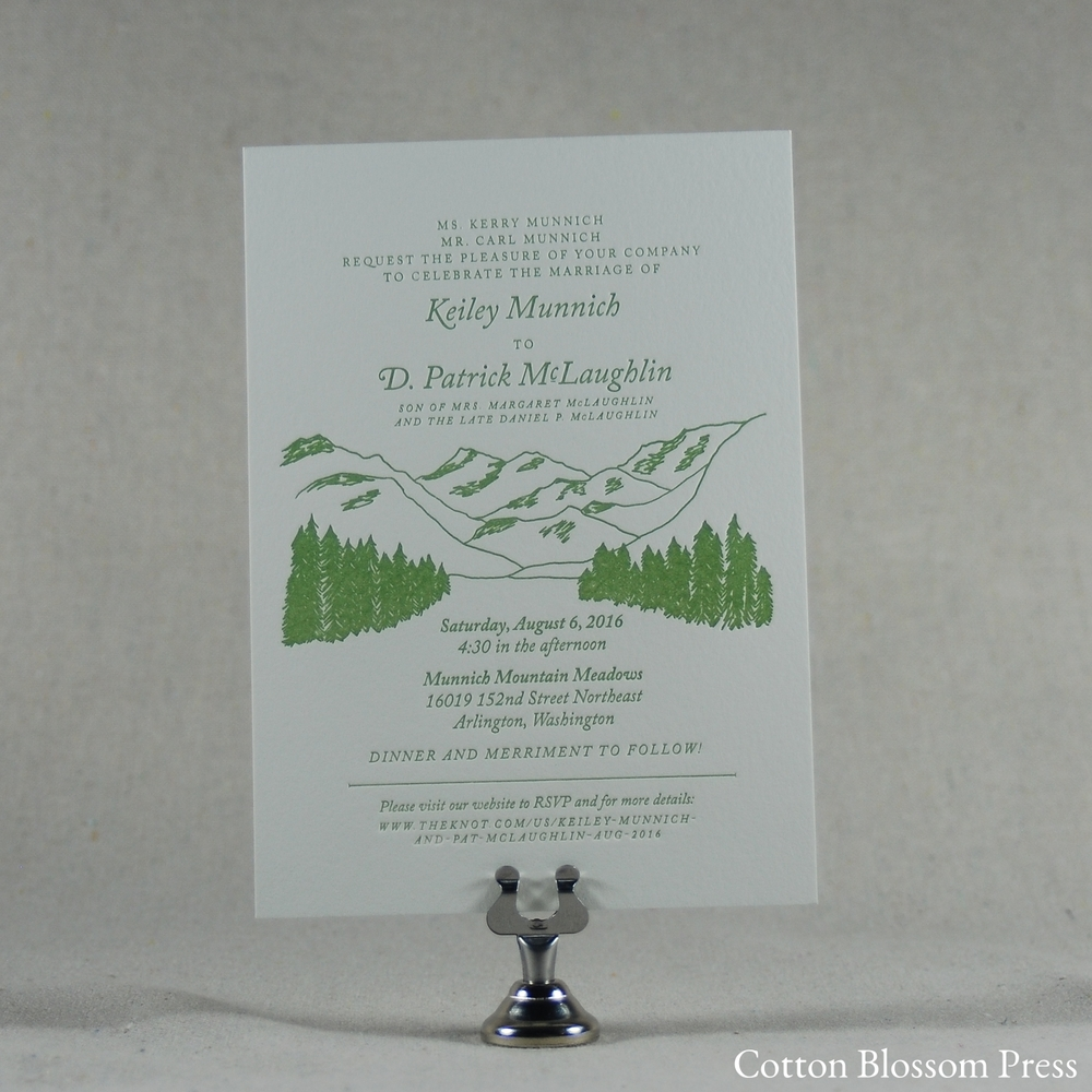 CBP-Wedding_Keiley_Invite.JPG