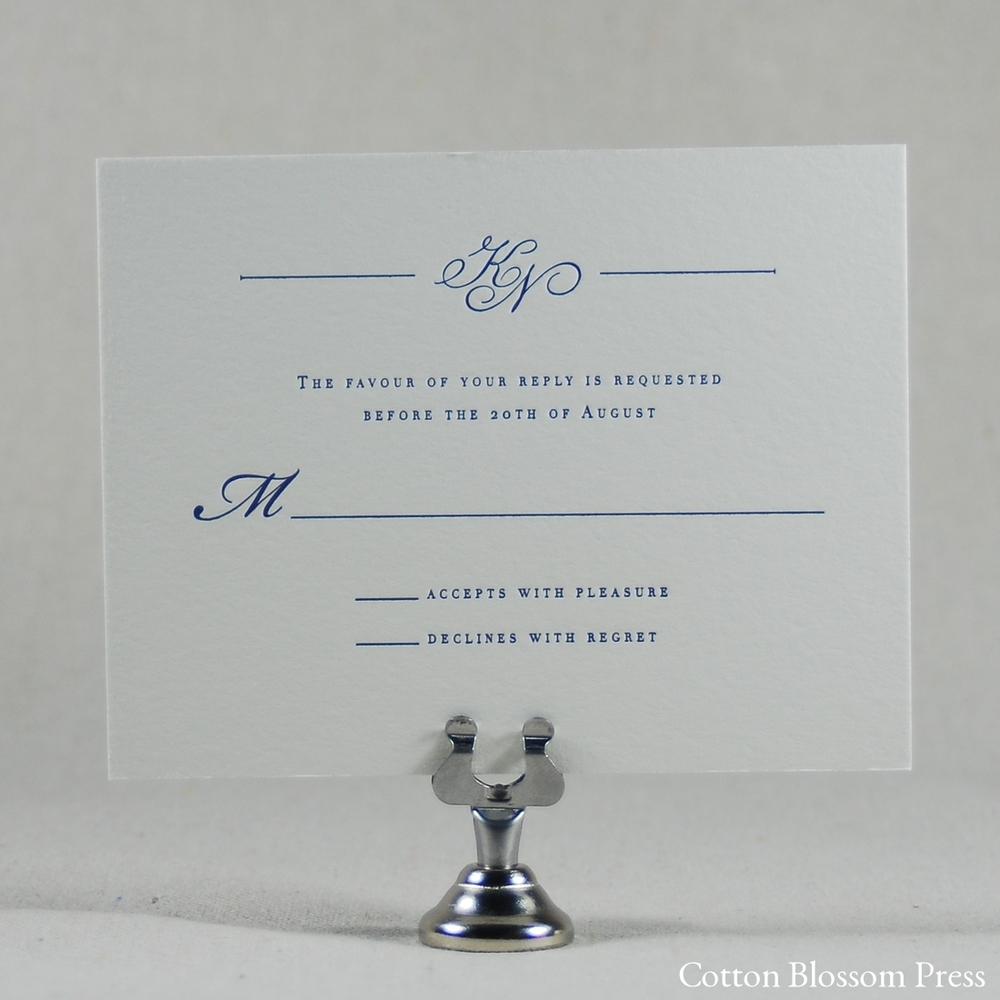 CBP-Wedding_Kimberly_Reply.JPG