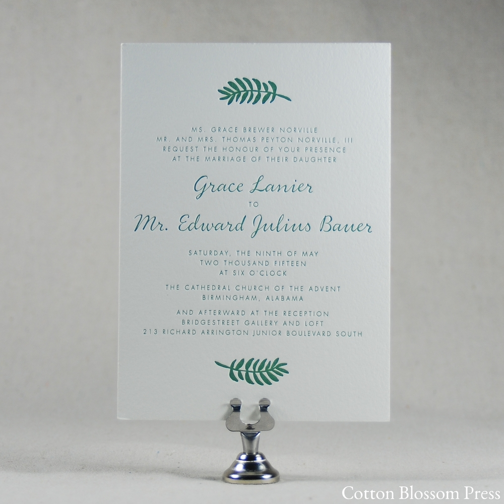 CBP-Wedding_Lanier_Invite.JPG