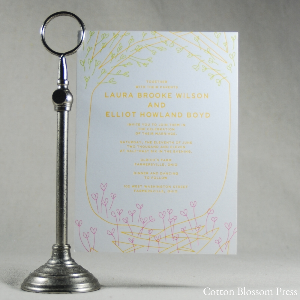 CBP-Wedding_Laura_Invite.JPG
